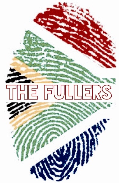 The Fullers SA logojpg
